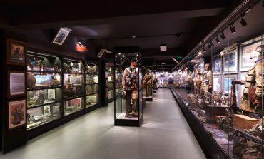 Kasım Ara Tatilinde Çocuklar İçin Güzel Bir Alternatif: Hisart Canlı Tarih Müzesi