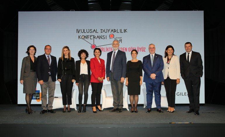 Önyargılar yüzünden yeterince mücadele edilemiyor, Türkiye'de HIV riski giderek artıyor