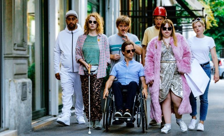 Almanya'dan Yepyeni Filmler İstanbul Modern Sinema'da