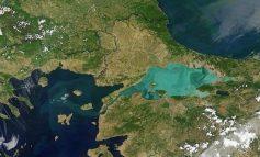 Kanal İstanbul Projesi İmar Planlarına İtiraz Süreci Başladı