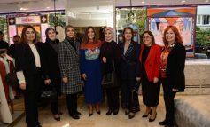 Kutnia'nın İlk İstanbul Mağazası Nişantaşı'nda Özel Bir Davet İle Açıldı!