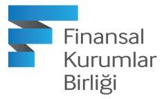 Uluslararası Leasing Konferansı İstanbul'da Düzenleniyor