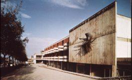 SALT Galata'da konferans 1950'LERDEN 2000'LERE TEKELİ-SİSA MİMARLIĞI