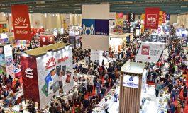 Dünya Turizm Sektörü EMITT'te Buluşmaya Hazırlanıyor