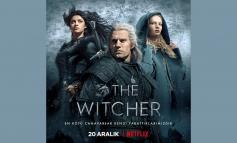Netflix, The Witcher'ın Karakter Tanıtım Videolarını Paylaştı! Geralt, Yennefer ve Ciri İle Tanışın