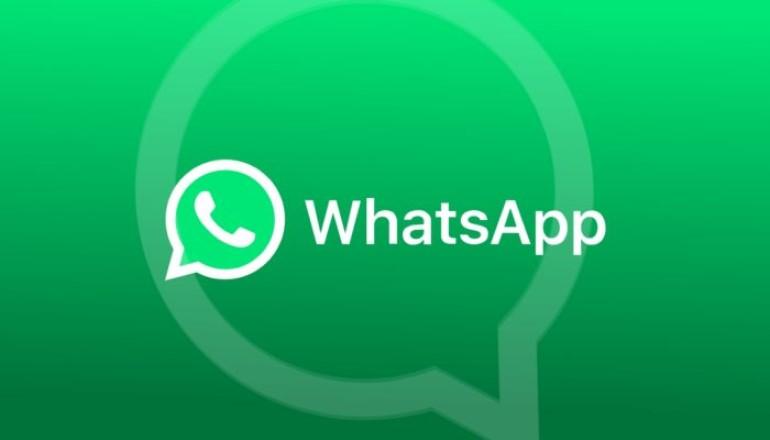 Whatsapp'te Casus Yazılım Riski