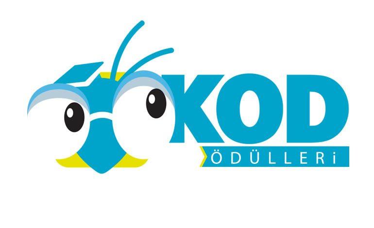 3. KOD Ödülleri Eğitim Oyunu Yarışması için başvurular başladı
