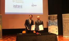 """Biznet ve İstanbul Üniversitesi-Cerrahpaşa'dan, """"IoT"""" İşbirliği"""