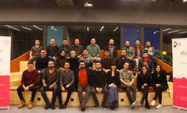 İstanbul Blockchain Okulu'ndan Uzmanlık Eğitimleri Devam Ediyor