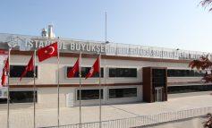 İBB Kültür Sanat Etkinlikleriyle Şimdi Sarıyer'de