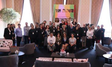 İstanbul markası kültür sanatla yükselecek