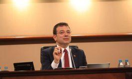 """""""Kimse 3 Çocuk Babası Vatandaş Ekrem'e Kanal İstanbul'u Dayatamaz"""""""