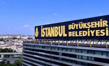 İSTANBUL'DA YATIRIMLARA RUHSAT ALMA SÜRESİ YARIYA İNİYOR