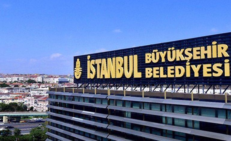 İstanbullu, Kentin Geleceğine İki Yeni Yarışmayla Yön Verecek