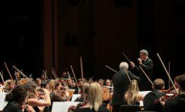 İlçelerde Ücretsiz Beethoven Yılı'na Merhaba Konserleri