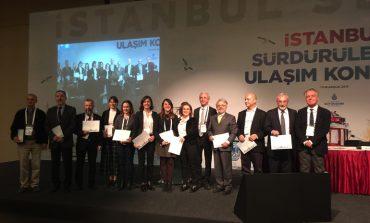 İstanbul Ulaşımında Mikro Çözümler İle Hızlı Sonuçlar