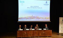 İstanbul Kart Akıllı İstanbul'un Merkezinde Olacak