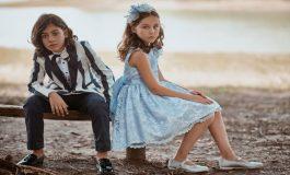 Dünya'nın Trend Otoritesi Çocuk Modası Trendlerini İstanbul'da Açıklıyor