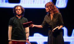 Bol ödüllü 'Süper İyi Günler' 15 Aralık'ta Trump Kültür ve Gösteri Merkezi'nde