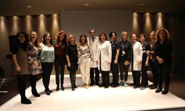 LIV Hospital Ulus ve Dijital Denge Derneği Dengeli Dijitalleşme İçin Güçlerini Birleştirdi