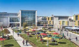Özyeğin Üniversitesi 'Eğitimde Fırsat Eşitliği Burs Programı' için başvurular 6 Temmuz'a kadar devam ediyor