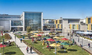 """Özyeğin Üniversitesi """"GreenMetric 2019 Sıralaması""""nda Vakıf Üniversiteleri Arasında Türkiye Birincisi Oldu"""
