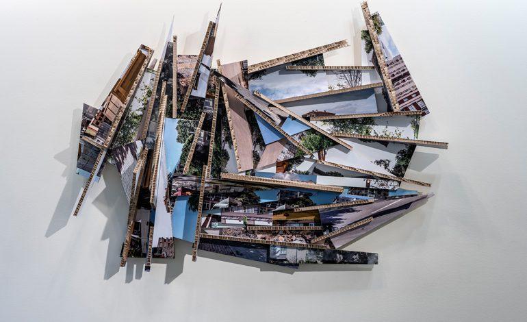 Pera Müzesi Öğrenme Programları-Pera Müzesi'nden Fotoğrafın İncelikleri Üzerine İki Sanatçı Atölyesi!