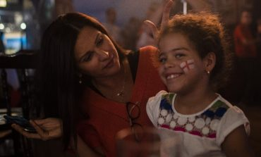 Rus Sinemasından 22 Seçkin Örnek 22. Randevu İstanbul Film Festivali'nde!