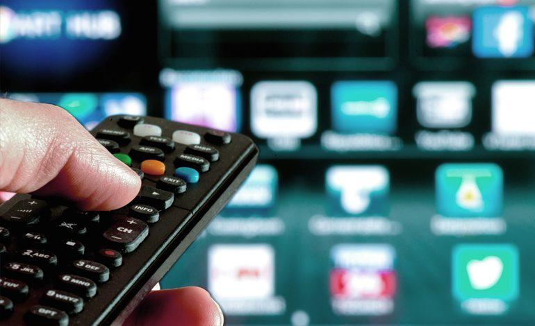 2020'de İnternet Televizyonun Tahtına Oturuyor
