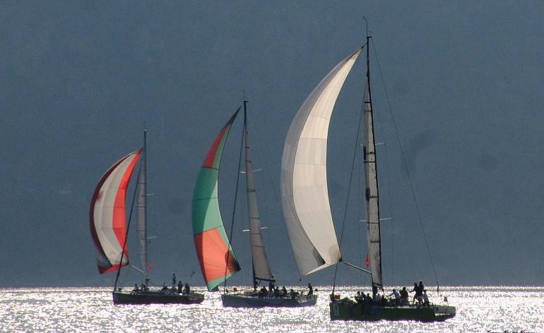 Denizcilik fotoğrafları TEGV'li çocukların geleceğine umut olacak