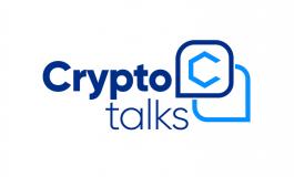 Kripto para ve blockchain dünyası Crypto Talks'ta buluşacak