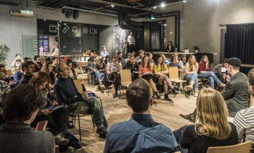 Yaratıcı platformlar, kişilerin ve ülkelerin birbirine olan güvenini artırıyor