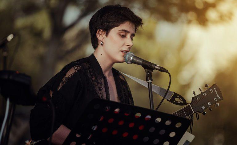 Feriye'de Müzik ve Eğlence Boğaza Karışacak