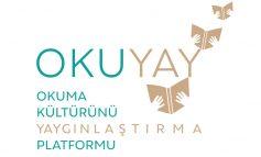 Okuyay Platformu'nun Yeni Projesi Sesli Okuma Günü