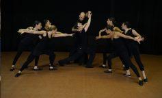 Levon Taberyan'ın yönetiminde YOLCU dans tiyatrosu gala gösterimi, Şubat 2020'de ZORLU PSM'de!