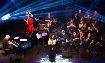 """Yıl Boyu Caz: Akbank Caz 30. Yıl Konserleri Cazın Duayeni Emin Fındıkoğlu'nun  80. Doğum Günü """"Armağan Konseri"""" İle  Devam Ediyor"""