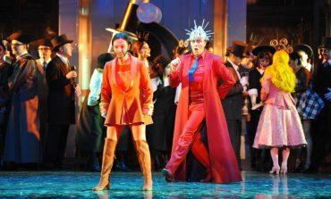 İstanbul Devlet Opera ve Balesi, Charles-François Gounod'un Başyapıtını Sahneliyor