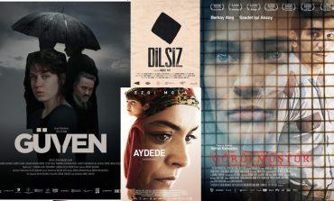 DenizBank 'İlk Film' Yarışması'nda Finale Kalan 10 Eser Belli Oldu
