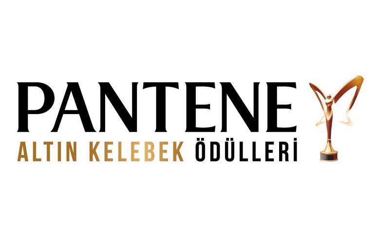 46.Pantene Altın Kelebek oylamasında final turu başladı!