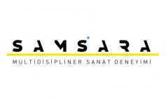Samsara Heyecanı Görkemli Bir Lansmanla Başladı
