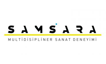 """""""Samsara Sanat Ekonomisi'ne de Yeni Bir Yol Gösterecek"""""""