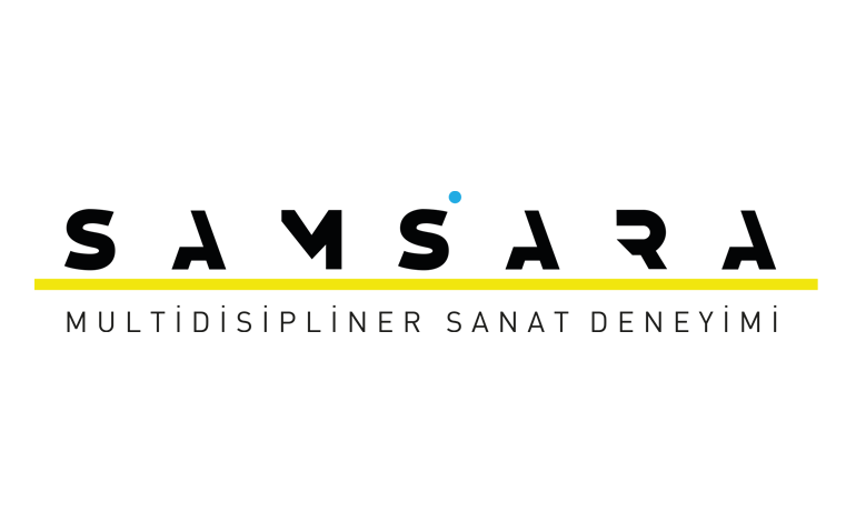 """""""Samsara Multidisipliner Resim Sergisi""""nin biletleri satışa çıktı"""