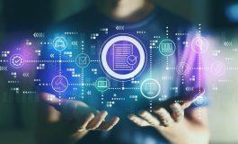 28 Ocak Veri Koruma Günü: Tüketicilere ve Şirketlere Veri Gizliliği Önerileri