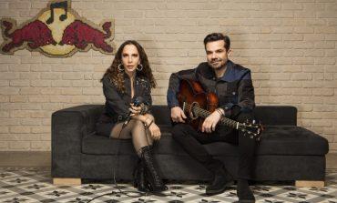 Red Bull Sound Clash Kenan Doğulu ve Sertab Erener ile Türkiye'nin en büyük müzik karşılaşmasına sahne olacak