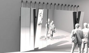 %100 Music katkılarıyla düzenlenen Sónar İstanbul 5-7 Mart tarihlerinde gerçekleşecek.