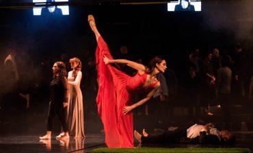 İstanbul Devlet Opera ve Balesi 9 Şubat akşamı bir baş yapıt YUNUS EMRE ile Zorlu PSM' de