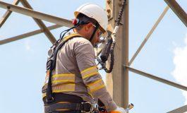 Ayedaş'tan Anadolu Yakası'na 230 Milyon TL Yatırım