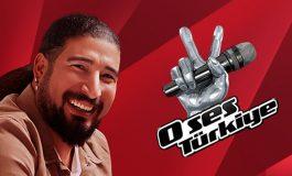 O Ses Türkiye'de 10 Yılın Şampiyonu Ferat Üngür Oldu!