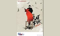 """Sait Faik'in beş farklı hikâyesi İş Sanat'ta: """"Şehir Amber Kokacak"""""""