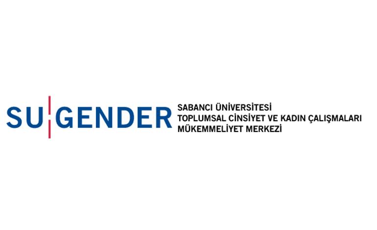"""Sabancı Üniversitesi ve Free University Berlin, Berlin'de """"Almanya ve Türkiye'de Cinsiyet Çalışmaları Çağdaş Zorluklar Semineri"""" düzenleniyor"""